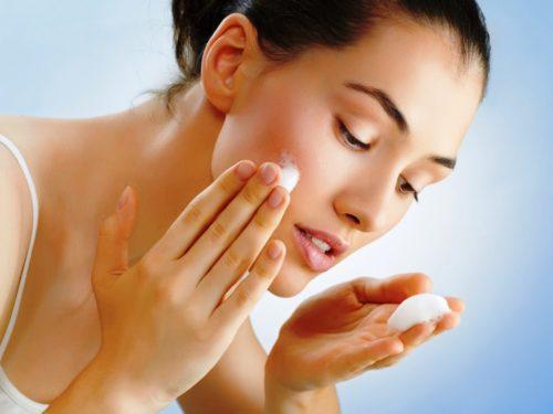 Как сделать кожу более мягкой